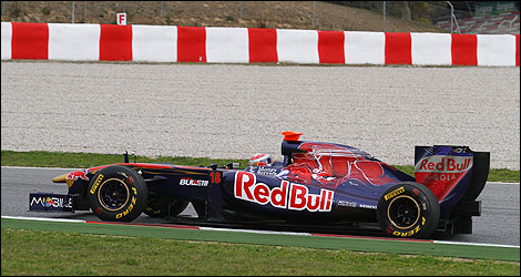 red bull str6 - photo #11