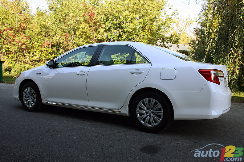 toyota camry 2006 hybrid mpg 2007 toyota camry hybrid reviews specs and prices 2007 toyota. Black Bedroom Furniture Sets. Home Design Ideas