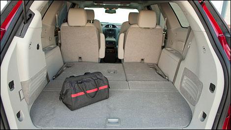 enclave car 2012 car seat tether anchors enclaveforumnet buick enclave