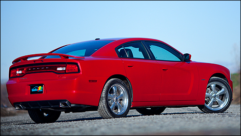 car reviews from industry experts auto123. Cars Review. Best American Auto & Cars Review