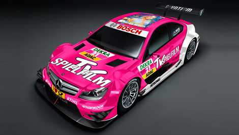 [Actualités] DTM 2011-2012 - Page 4 Susie-wolff-inline