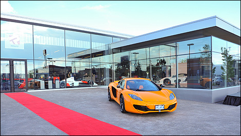 Automotive World,Automotive News Canada ,Automotive News Europe ,Automotive News Mexico ,Automotive News China ,Automobilwoche