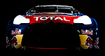 [EVENEMENT] X GAMES LOS ANGELES 2012 Rally-citroen-XL-main