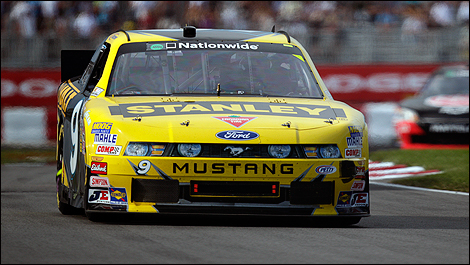 nationwide blog i01 Will the Sprint Cup ever come to Montreal?