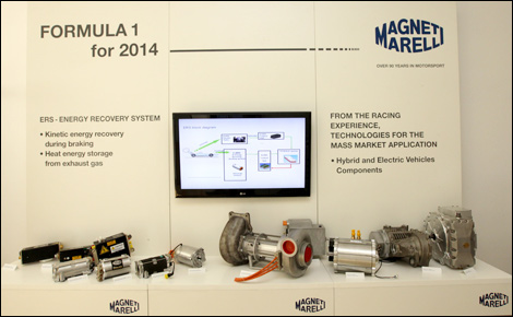 f1-magneti-marelli-2014-inline.jpg