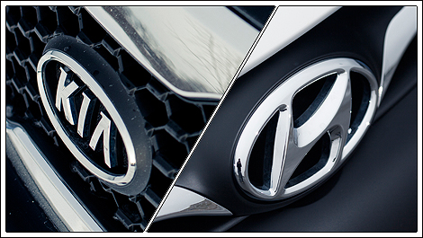 lawsuits filed against Hyundai and Kia Canada - Car News | Auto123