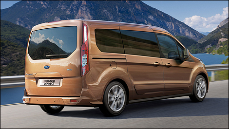 2014-ford-transit-connect-i.jpg
