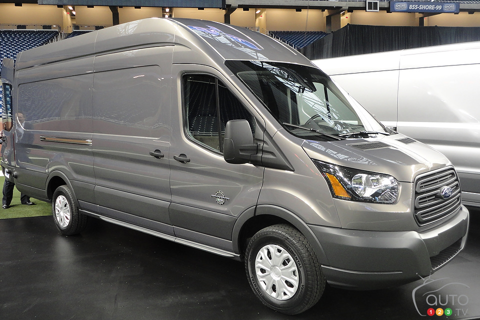 2013 ford transit connect photos. Cars Review. Best American Auto & Cars Review