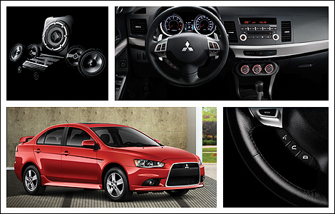 470 x 300 · 67 kB · jpeg, 2013 Mitsubishi Lancer Preview - Car News