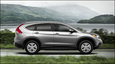 Rate 2014 Escape And 2014 Crv And 2014 Rav4   Autos Post