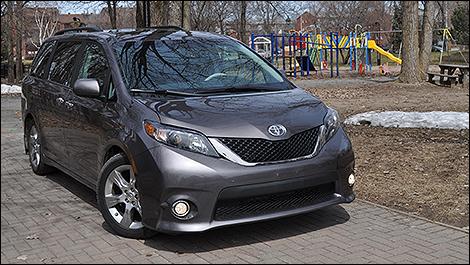 Toyota Corolla Maintenance - Oil Change