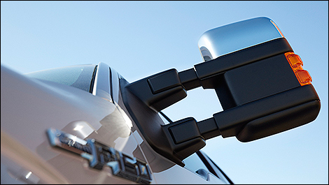 ford_f 150_2013 i1 f150 max tow mirrors ford f150 forum community of ford truck fans Ford F-150 Towing Mirrors at webbmarketing.co