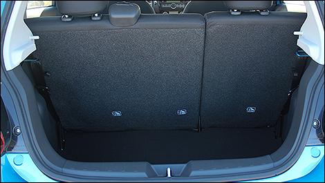 2014 Mitsubishi Mirage SE - Bluetooth, Heated Front Seats ...  |2014 Mitsubishi Mirage Problems
