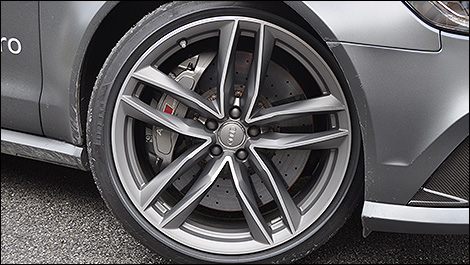 B8 Rs4 Replica Wheels May Be Available Soon Page 6