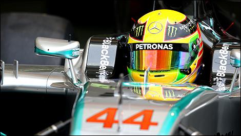 Australia 2014 f1 f1 2014 Australia Lewis