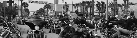 2014 daytona bike week 002 2014 Daytona Bike Week Recap