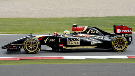 f1-lotus-pirelli-18-inch-inline