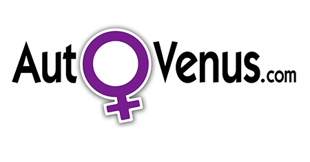Auto-Venus.com: An auto website for women, by women