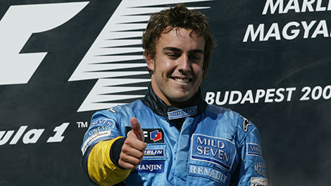 FORMULE 1 INFOS PHOTOS VIDEOS - Page 38 Alonso-inline