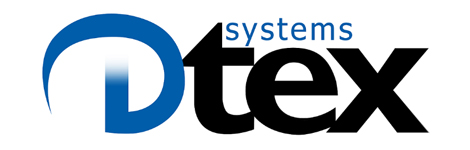F1 Dtex systems