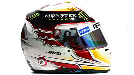 Formula Crash 2015 2015 f1 Drivers Crash Helmets