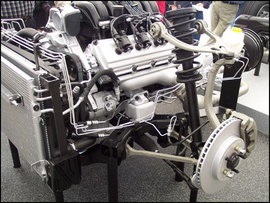 2005 chrysler 300c front suspension diagram  chrysler