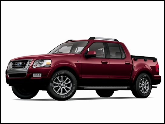 2007 nissan recalls notices used car problems motor. Black Bedroom Furniture Sets. Home Design Ideas
