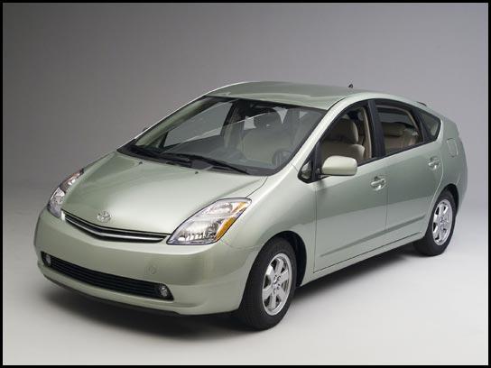 2006-Toyota-Prius-01.jpg