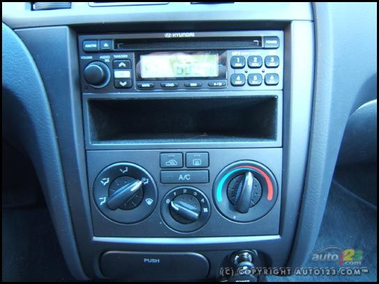 Aftermarket Car Radio Recommendation For Under 200