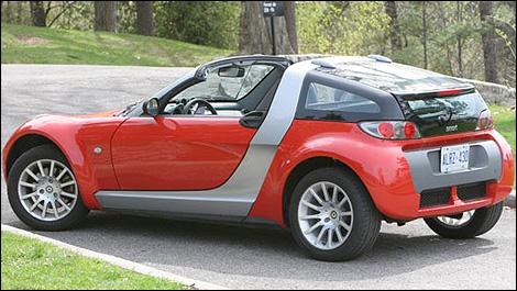 Transport Canadas Garage 2003 Smart Roadster together with 1982 Ironhead Sportster besides Chevy Oem Parts Diagram besides SMART Roadster 452 KABELBAUM Mit SICHERUNGSKASTEN SAM 0011868V011 as well 1196184. on smart roadster engine