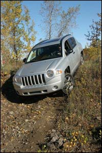 2007 jeep compass recalls canada. Black Bedroom Furniture Sets. Home Design Ideas