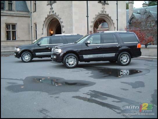 2000+lincoln+navigator+interior