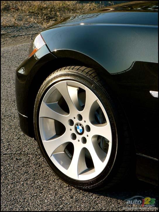 Honda Accord 2008 Modified Image 59 VWVortex.com - What's your favorite OEM wheel design?
