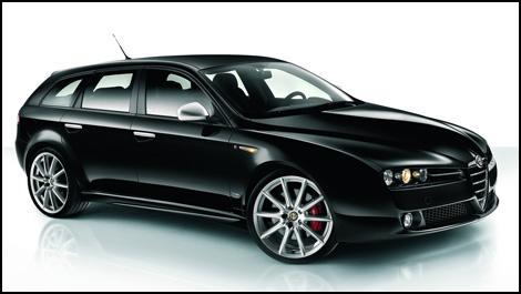 Alfa-Romeo-159-TI-i001.jpg
