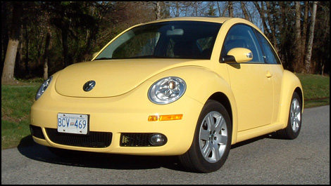 new beetle pictures. new beetle vw.