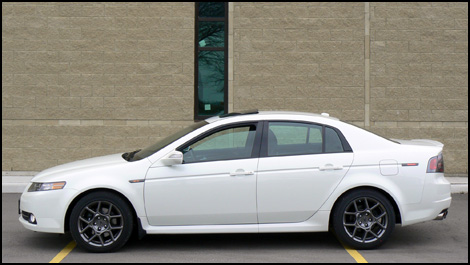 2007 Acura Type on 2007 Acura Tl Type S I001 Jpg