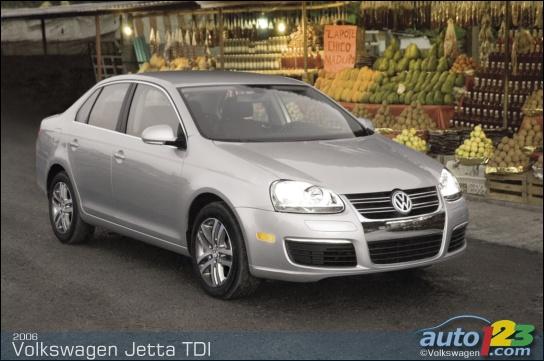 2005 Vw Jetta Tdi Wagon. 2006 Volkswagen Jetta TDI