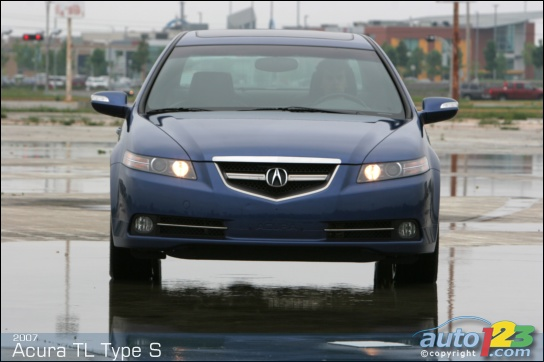 2005 acura tl owners manual pdf