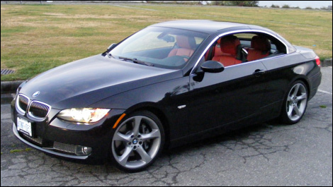 New BMW I Convertible R Wallpapers And Prices Reviews - 2012 bmw 335i convertible for sale