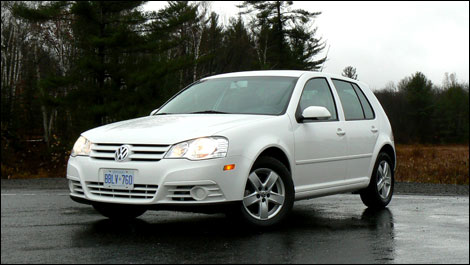 I Am A New Owner Of A Used City Golf How Easy Is It To Install A Roof Rack Volkswagen