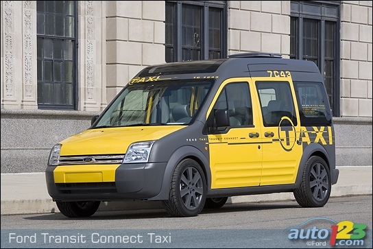 Ford-Transit-Connect-Taxi-001.JPG