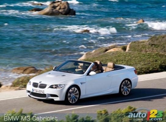 Lemmikauto 2008-BMW-M3-Cabriolet-001