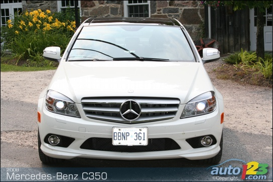 Mercedes benz scl600 related images start 300 weili for Mercedes benz vancouver