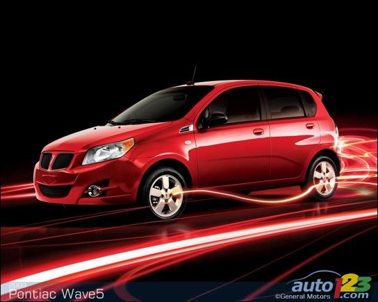 2009-Pontiac-Wave-001.JPG