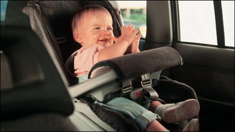 [Image: Child-Seat-i001.jpg]