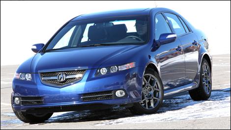 2008 Acura on 2008 Acura Tl Type S 01 Jpg