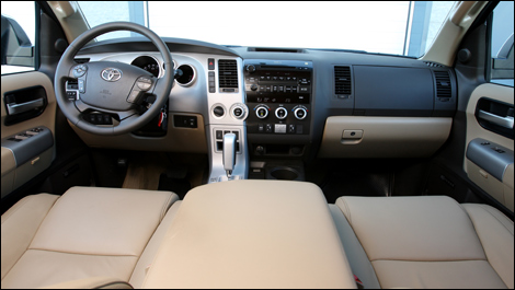 Toyota Rav4 Cargo Space Dimensions >> 2014 Toyota Rav4 Cargo Space Dimensions | Autos Post