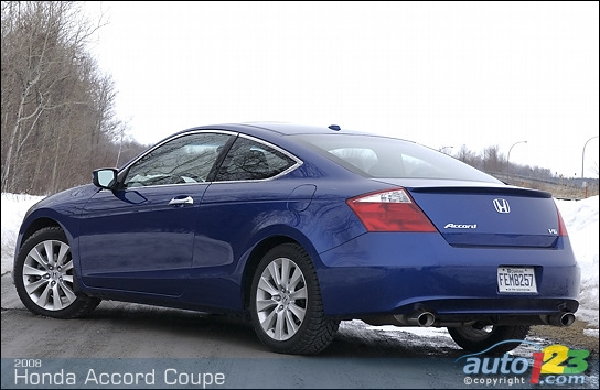 2008 Honda Accord Coupe 00001