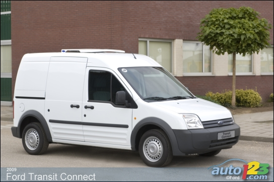 2009-Ford-Transit-Connect-001.jpg
