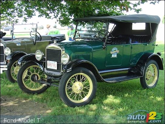 ford-model-t-001.jpg